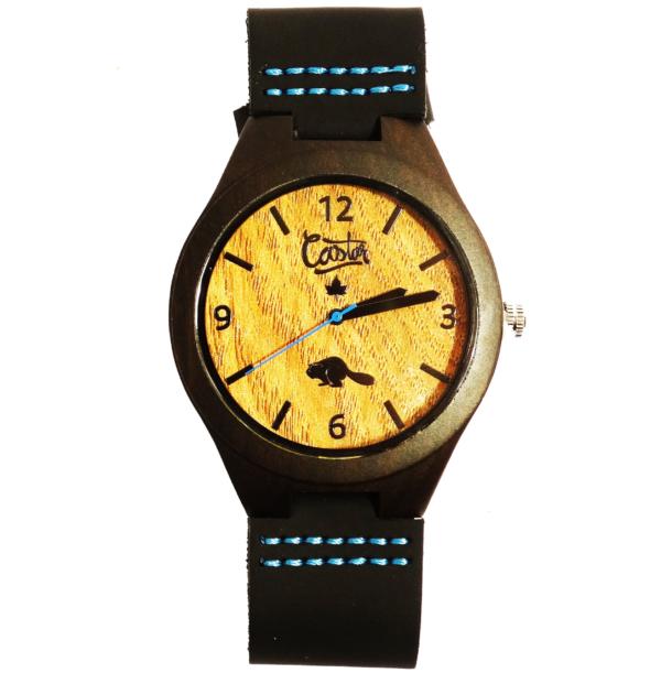 8be76126-0c4-big-dark-bamboo-watch