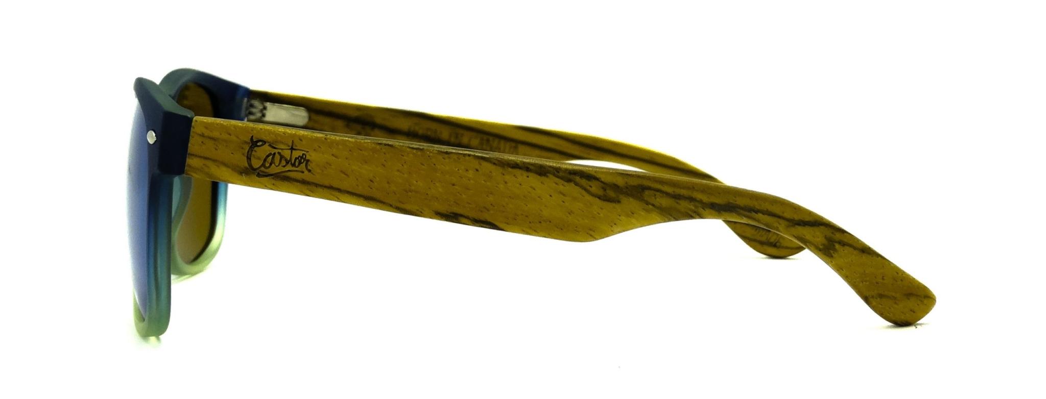 8e6f5d2b-135d-gafas-de-sol