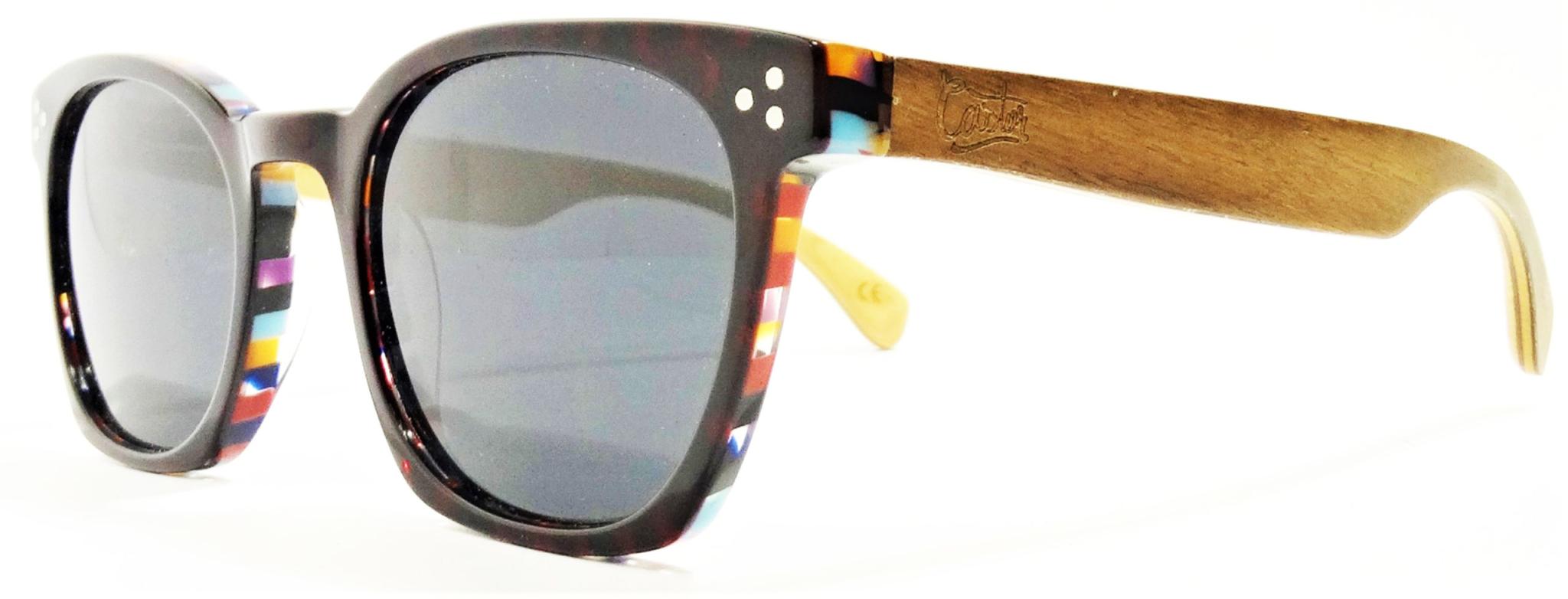 8fc548cf-203b-gafas-de-sol