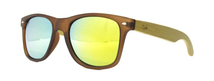 9146ecdf-186a-gafas-de-sol