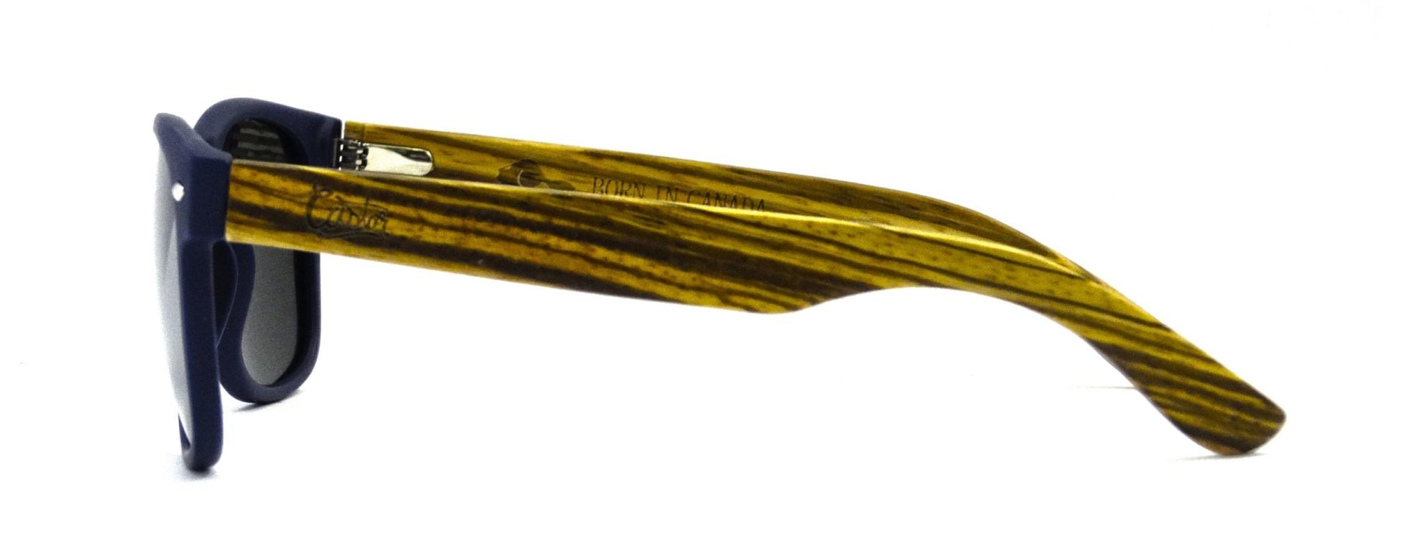 9407dc63-80c-gafas-de-sol