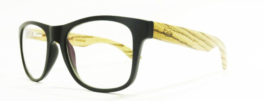 9cd8e9e3-194e-gafas-de-sol