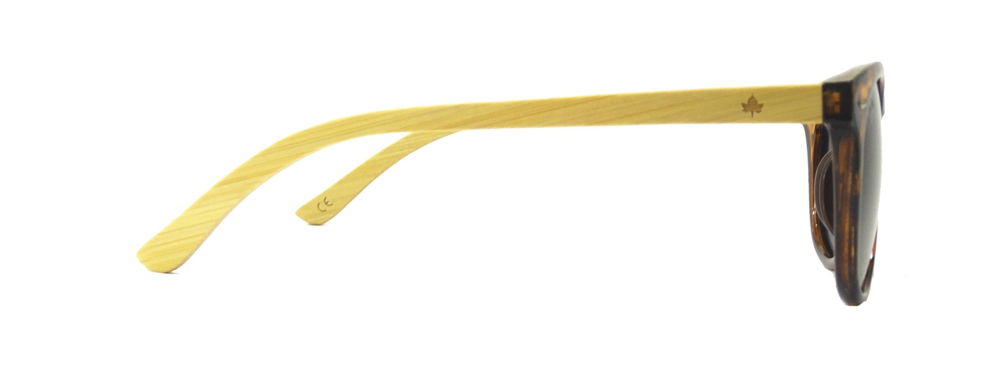 9fd3fd2a-188d-gafas-de-solc