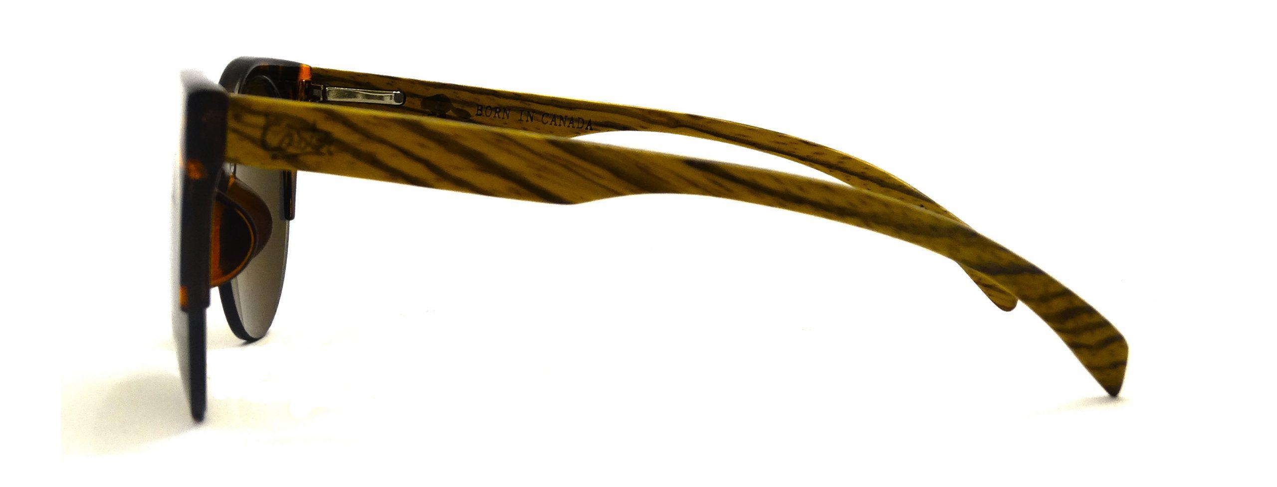a29b9d38-58c-gafas-de-sol