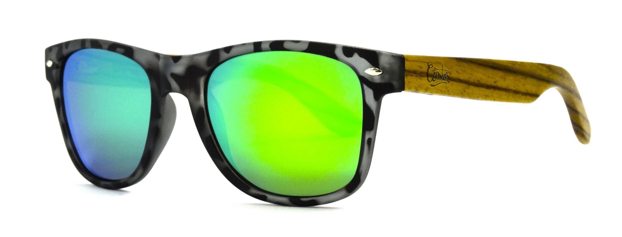 a3d00402-129b-gafas-de-sol