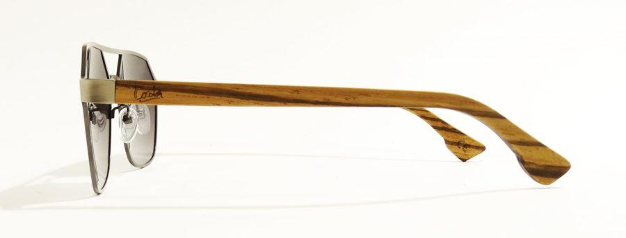 acfd20b9-240d-gafas-de-sol