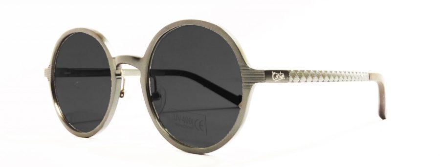 ad1cd576-237a-gafas-de-sol