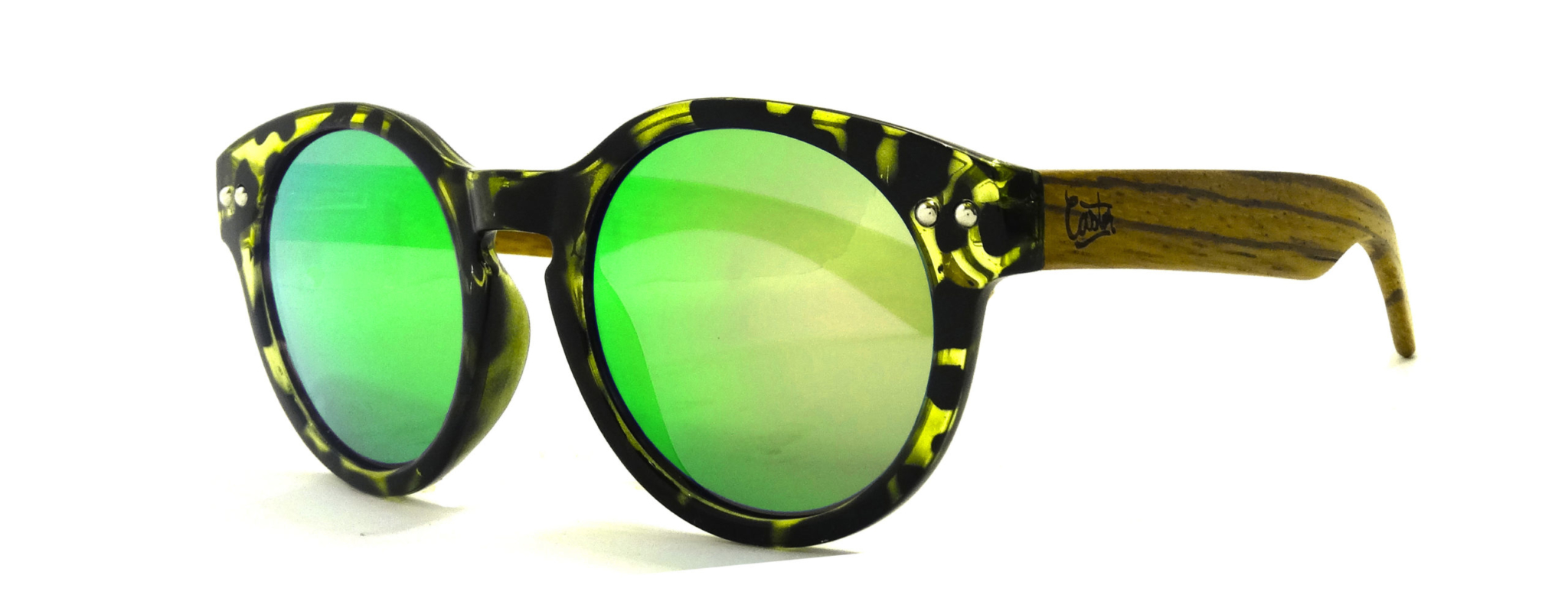 ad6500bb-75b-gafas-de-sol