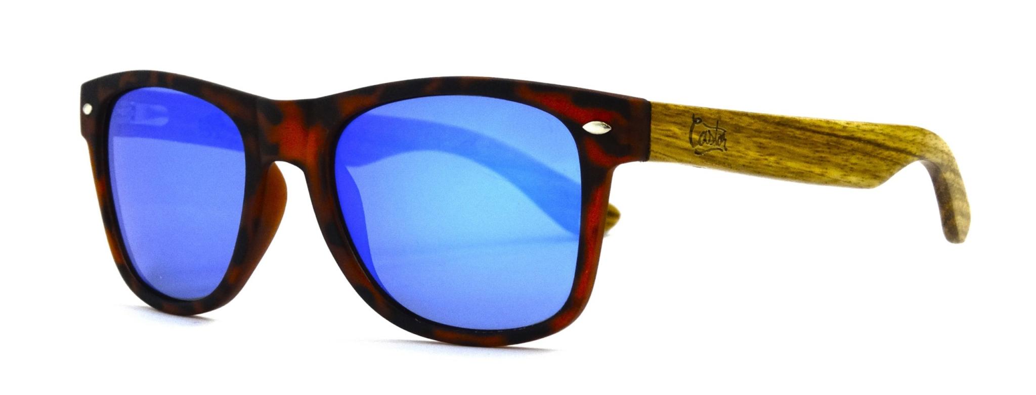 b07d2131-28b-gafas-de-sol