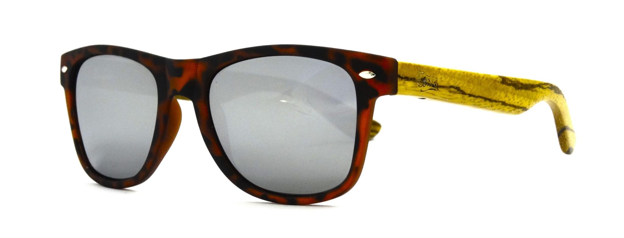 b2617706-87b-gafas-de-sol
