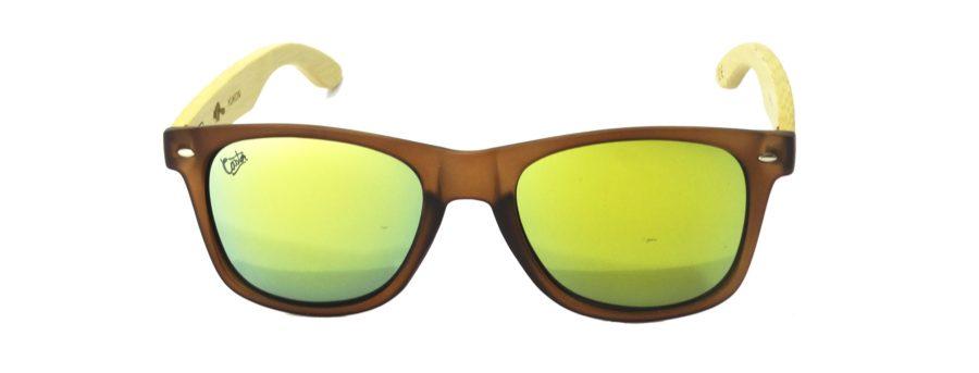 b31c56f9-186b-gafas-de-sol
