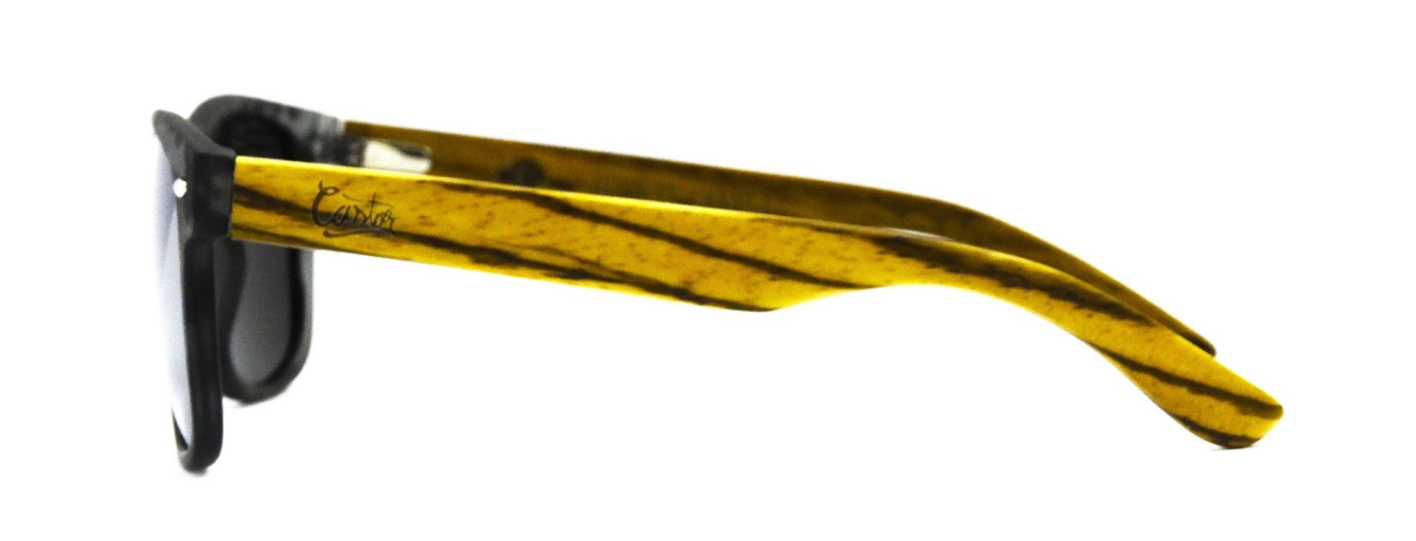 b35d6c2e-126c-gafas-de-sol