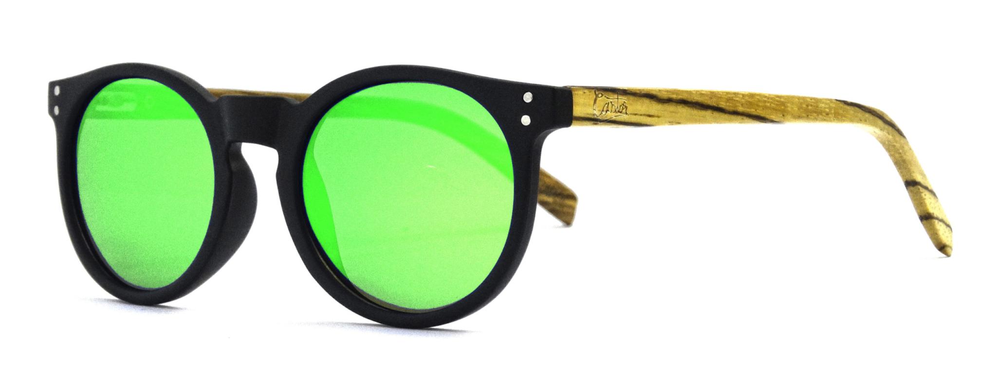 b38995a0-67b-gafas-de-sol