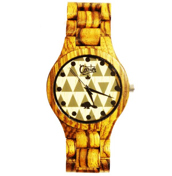 b7e0e790-03c-–-bamboo-full-geometric-watch