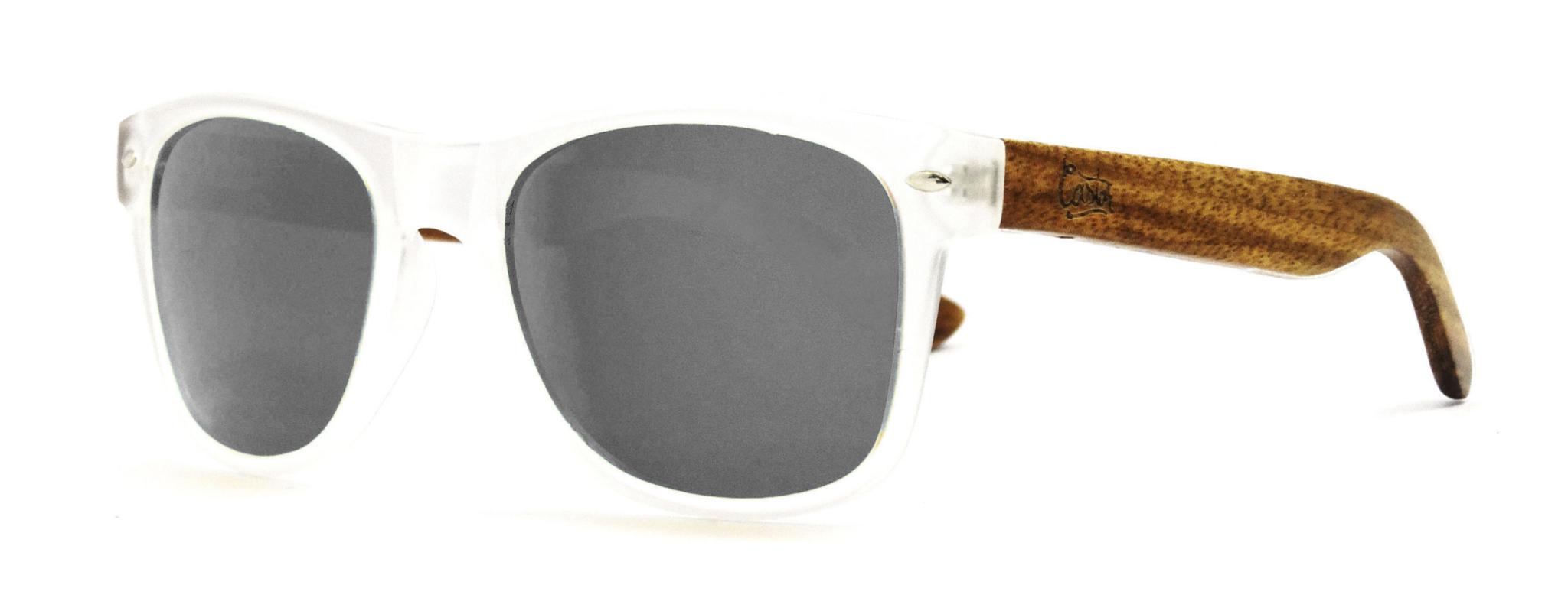 b906166f-114b-gafas-de-sol