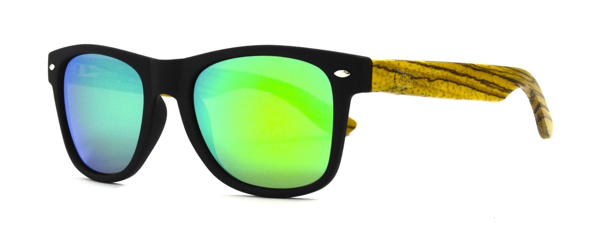 b9544397-97b-gafas-de-sol