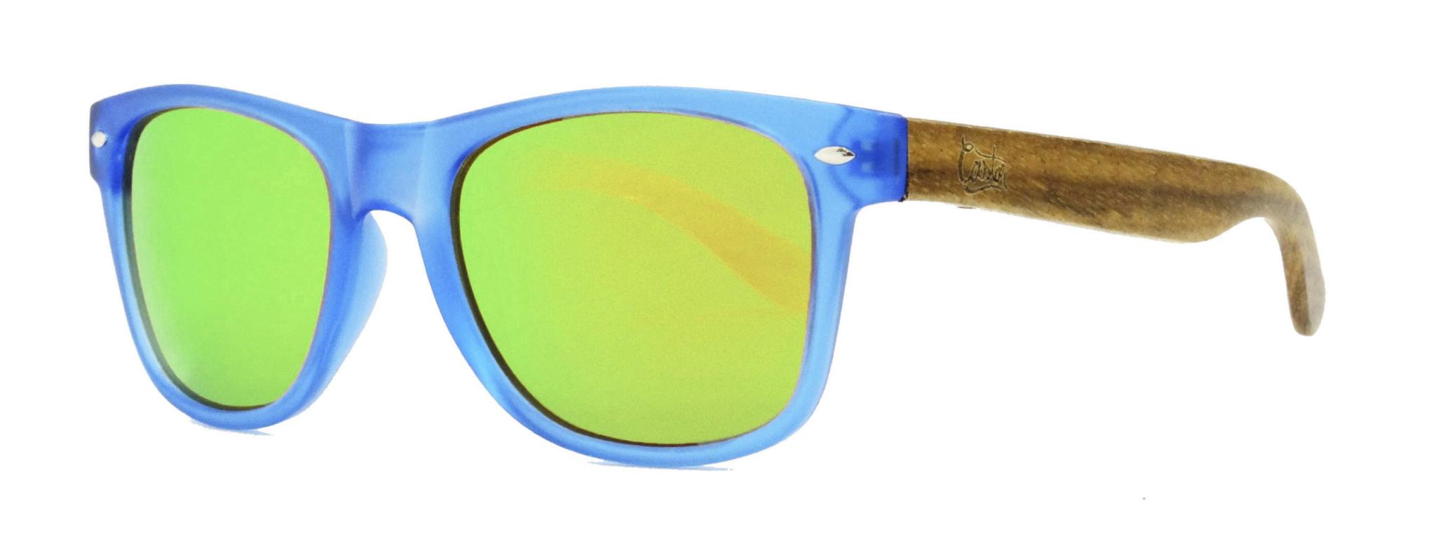 b9eb59da-109b-gafas-de-sol