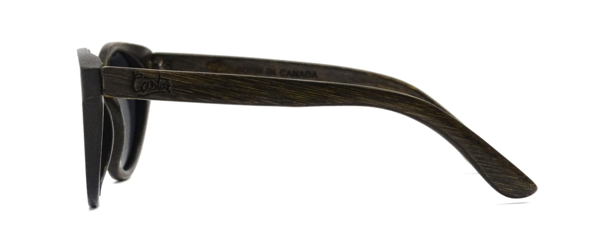 ba72f6c9-42c-gafas-de-sol