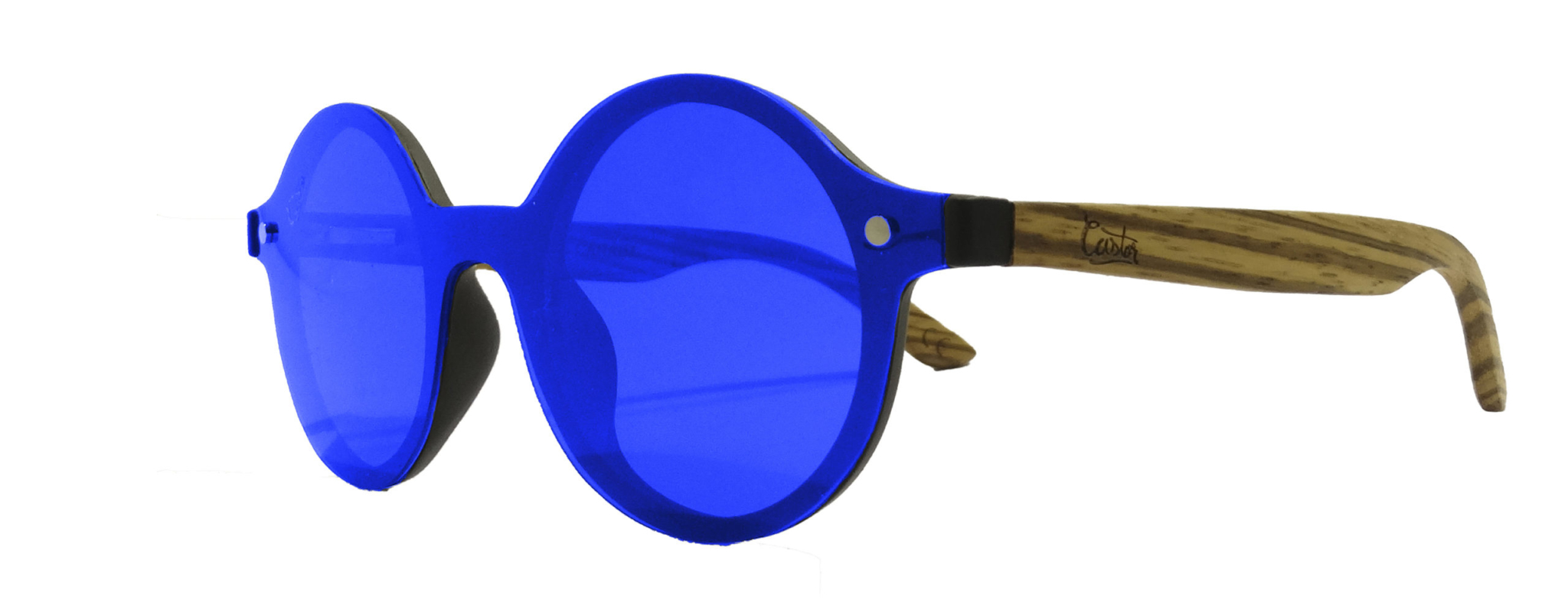bb51a1e5-190b-gafas-de-sol