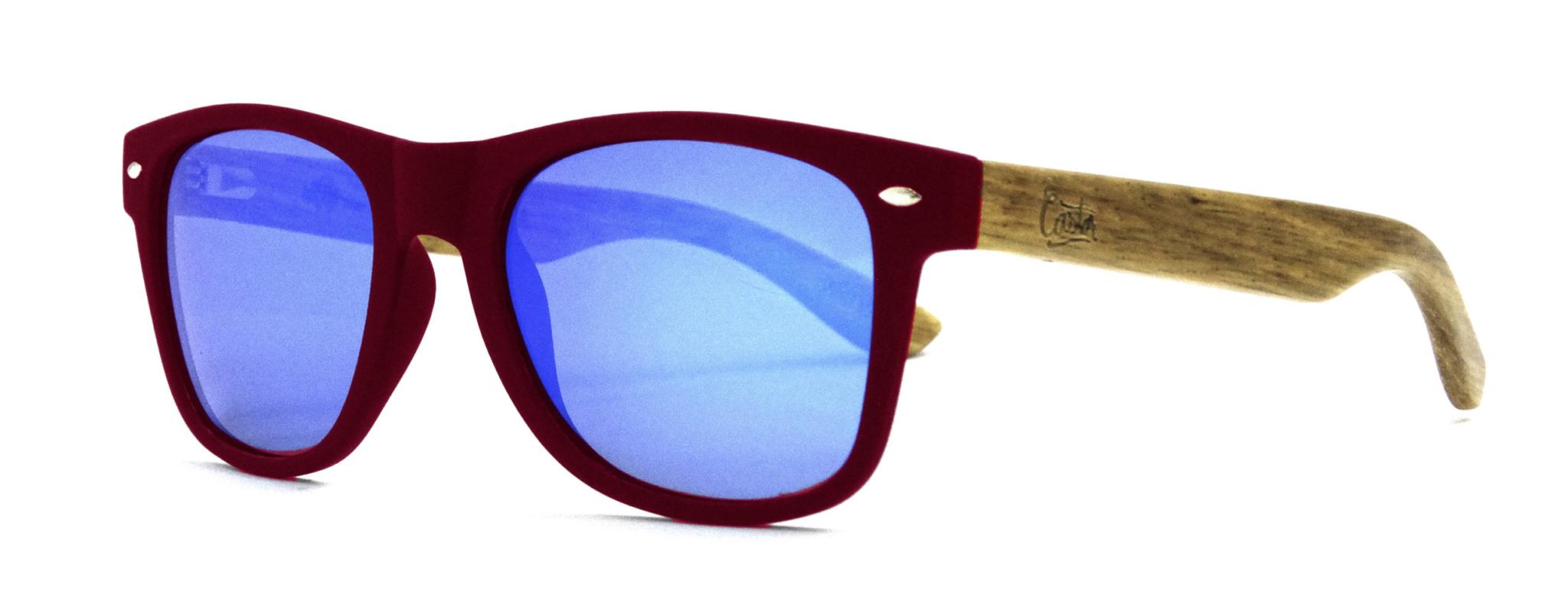 bd520925-142b-gafas-de-sol