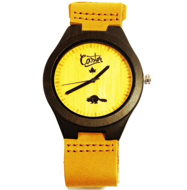 c1a972ff-02c-bamboo-big-clear-watch