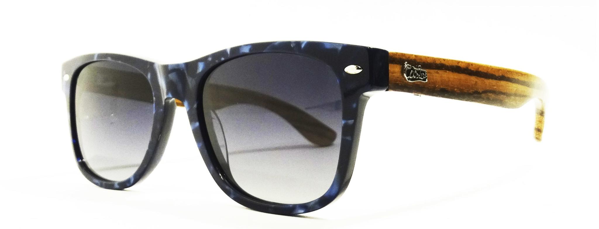 c65870b7-243a-gafas-de-sol