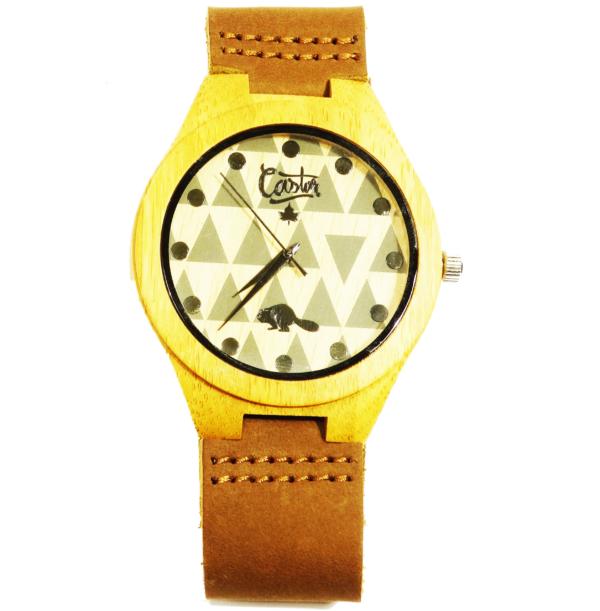 c8f91749-01c-–-bomboo-geometric-big-watch