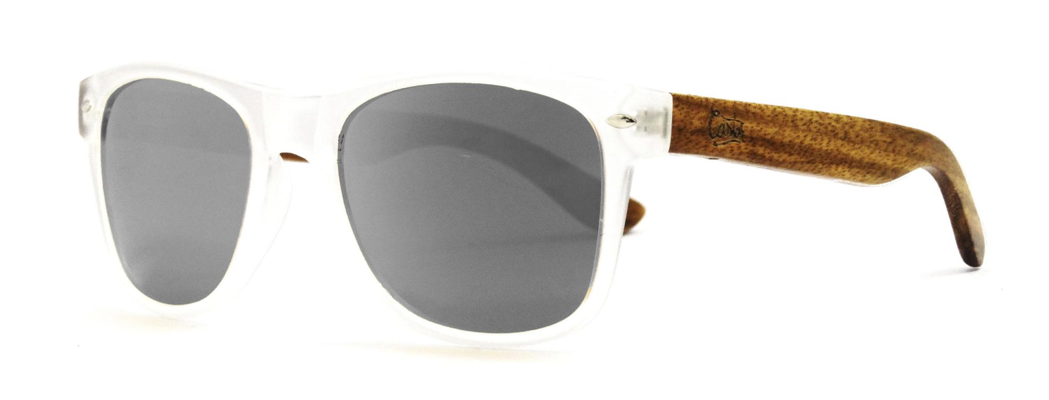 cafa903f-92b-gafas-de-sol