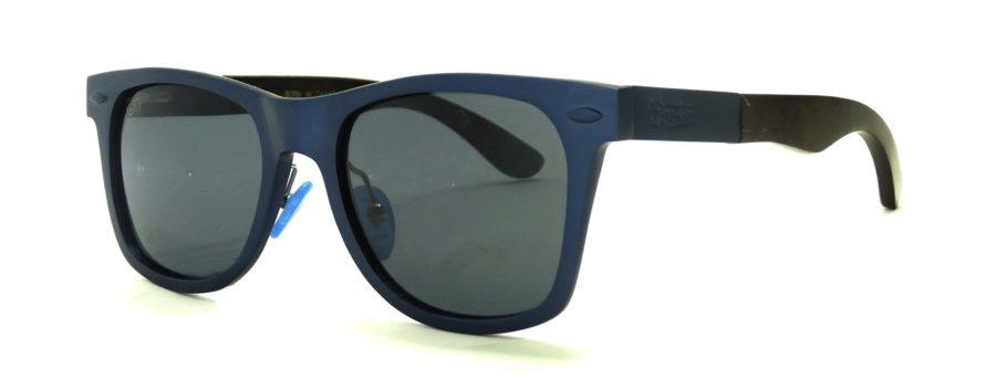 ce71c590-158a-gafas-de-sol