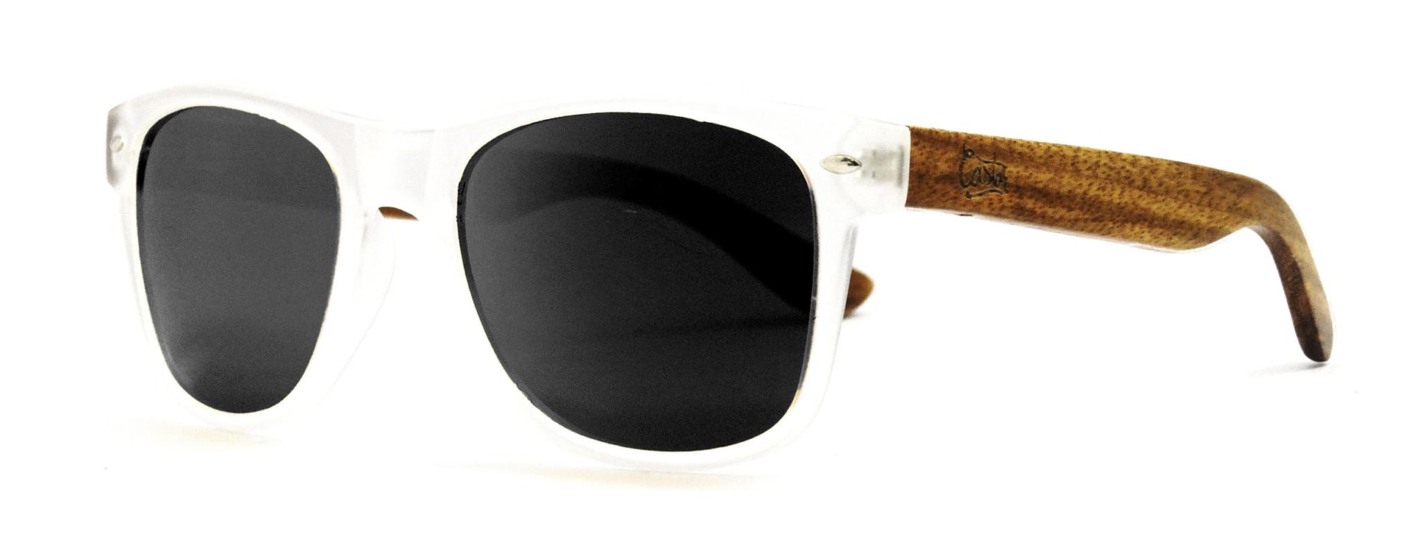 d0fbb33d-90b-gafas-de-sol