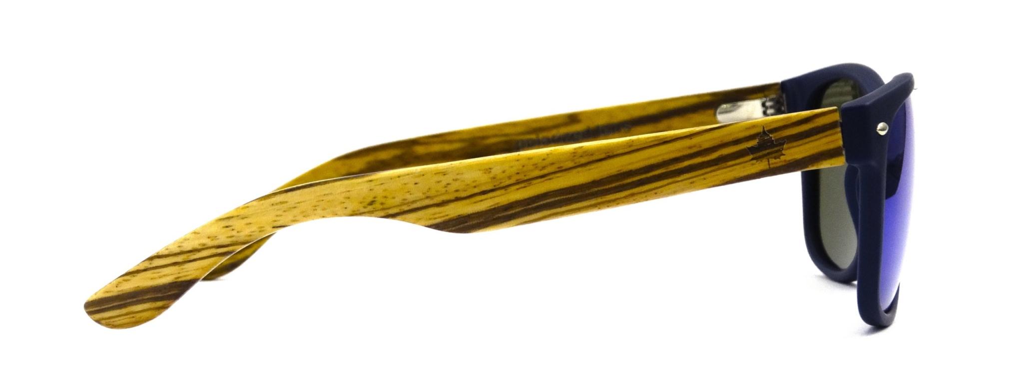 d1b9ba1a-115d-gafas-de-sol