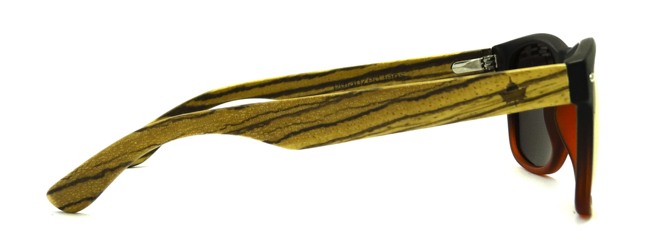 d352636f-138c-gafas-de-sol