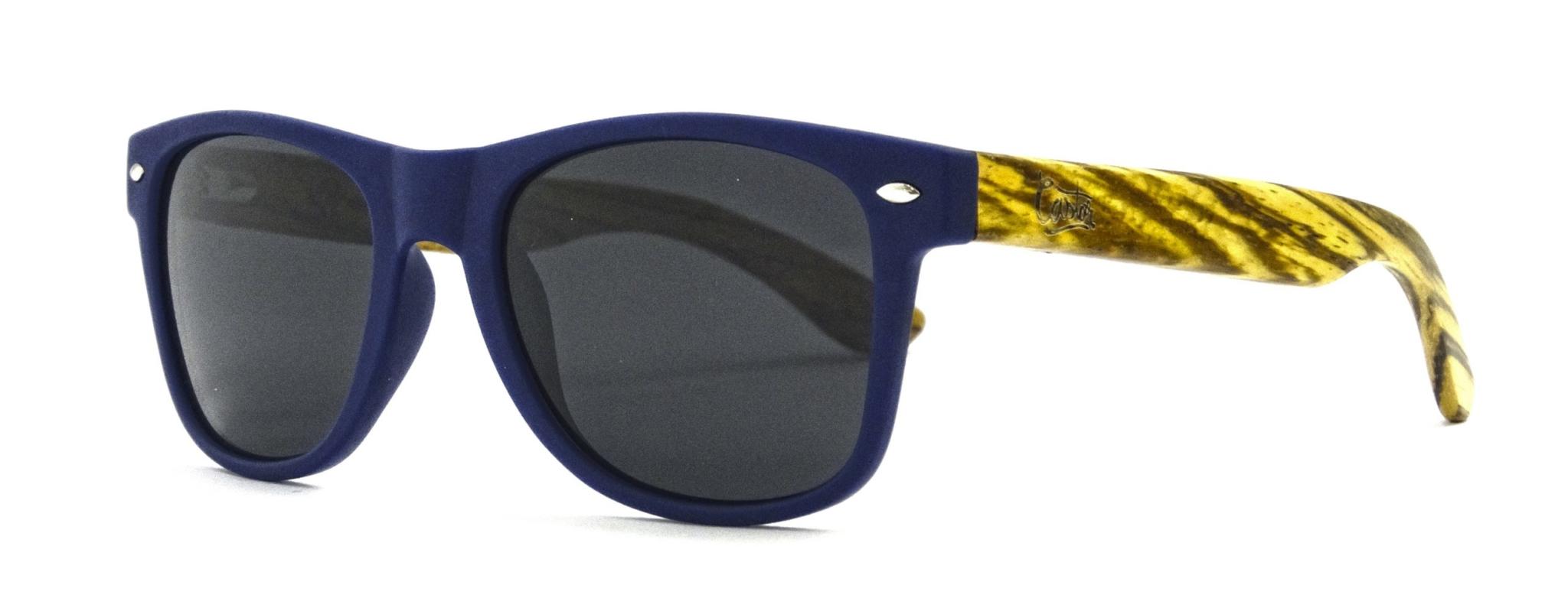 d3fcdca3-79b-gafas-de-sol