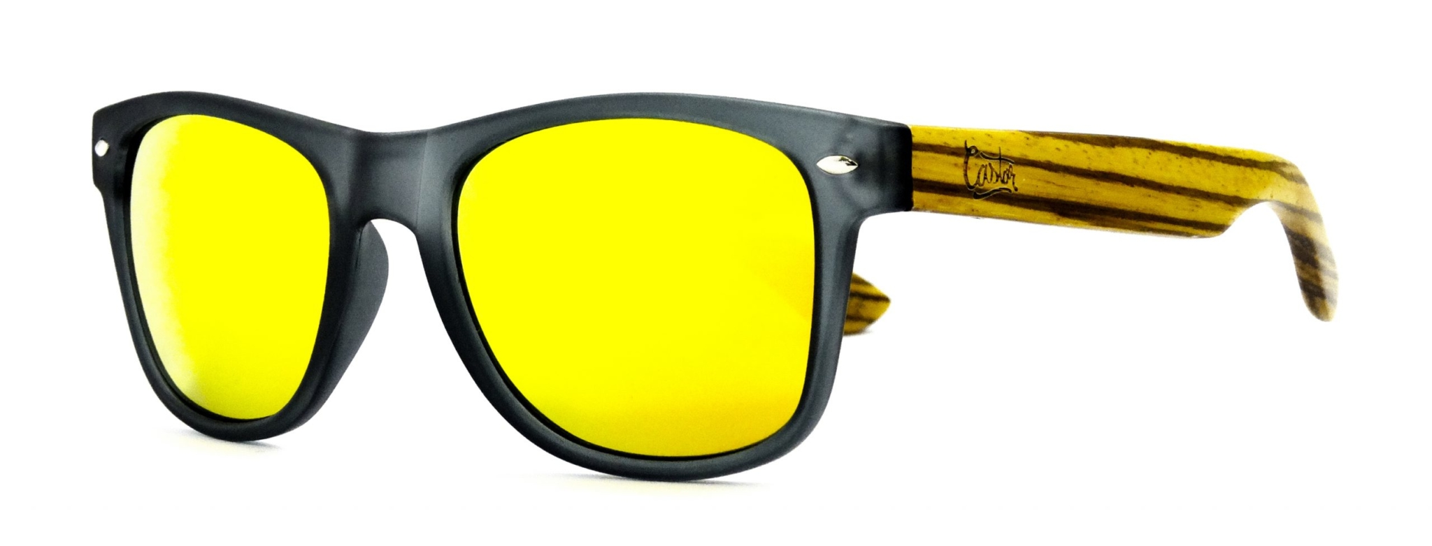 da20b160-123b-gafas-de-sol
