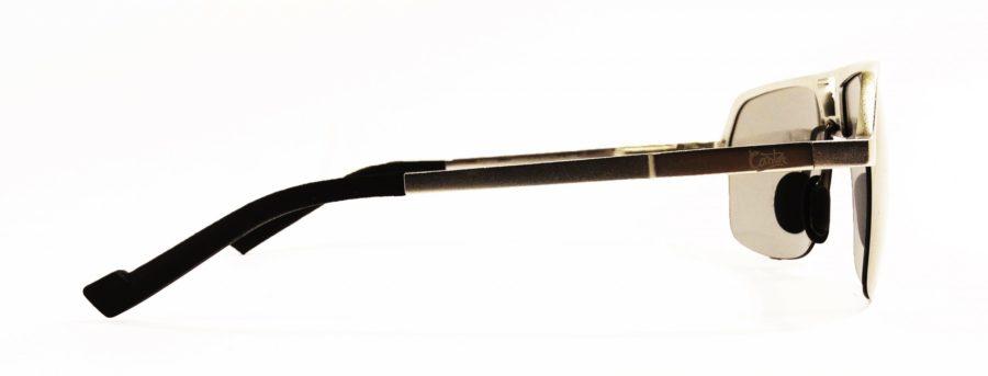 dcf9371d-236c-gafas-de-sol