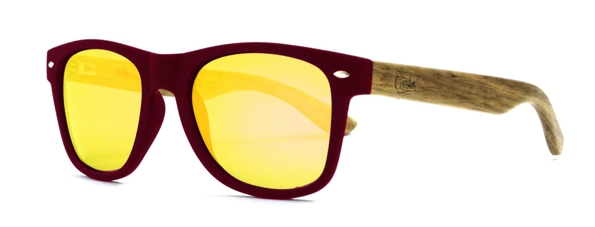 decd0058-145b-gafas-de-sol