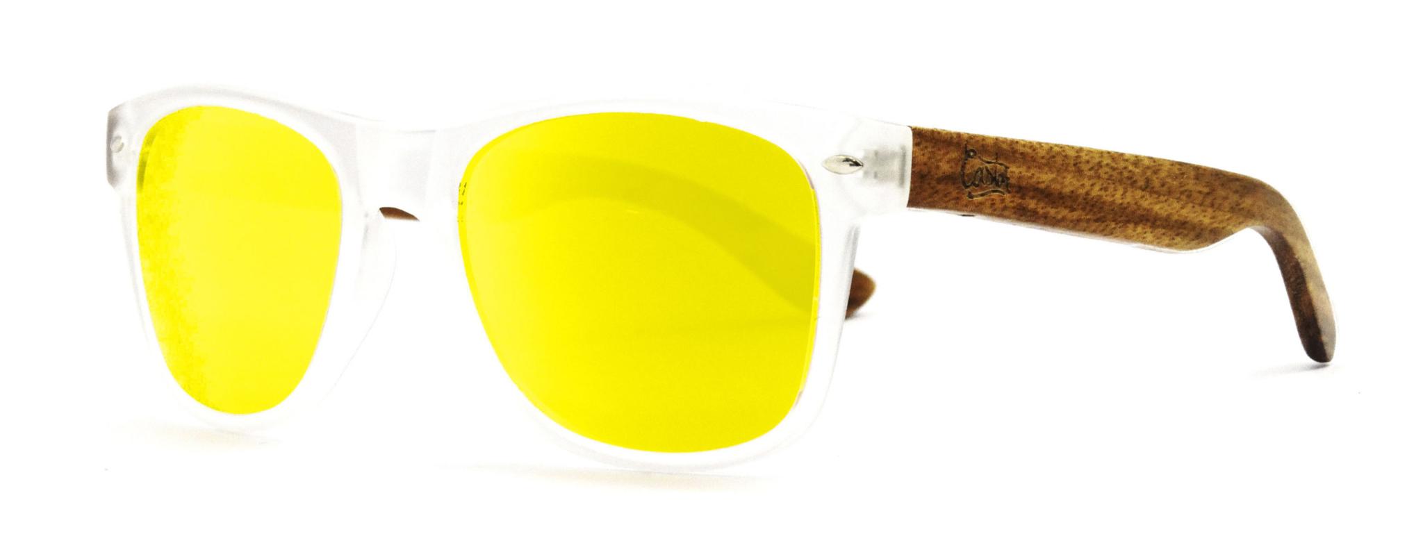 e05b731c-29b-gafas-de-sol