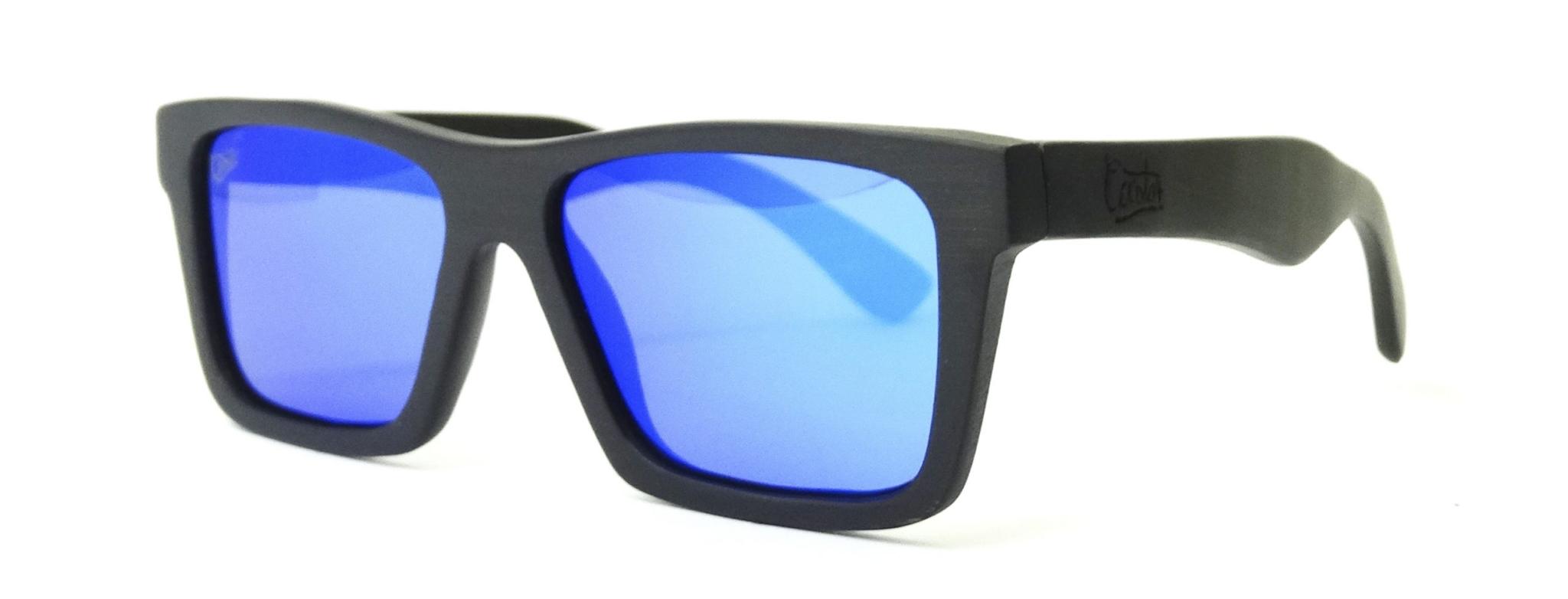 e1760a37-44b-gafas-de-sol