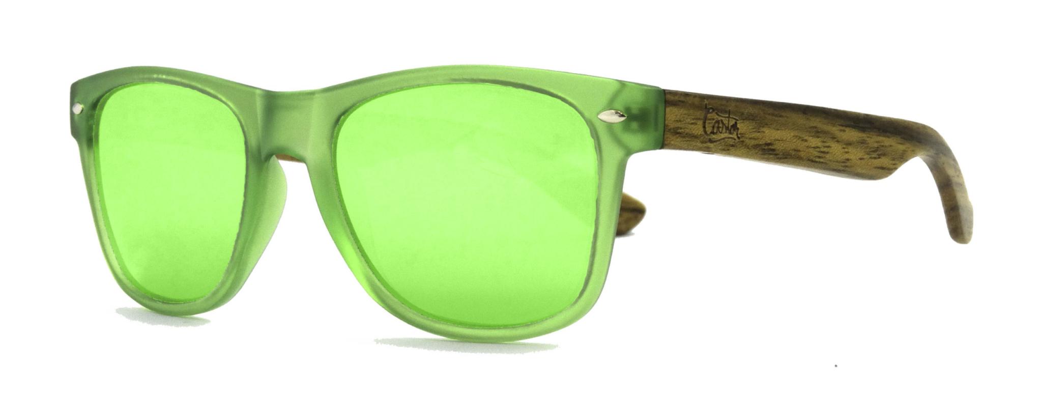 ee2e0fdf-036b-gafas-de-sol