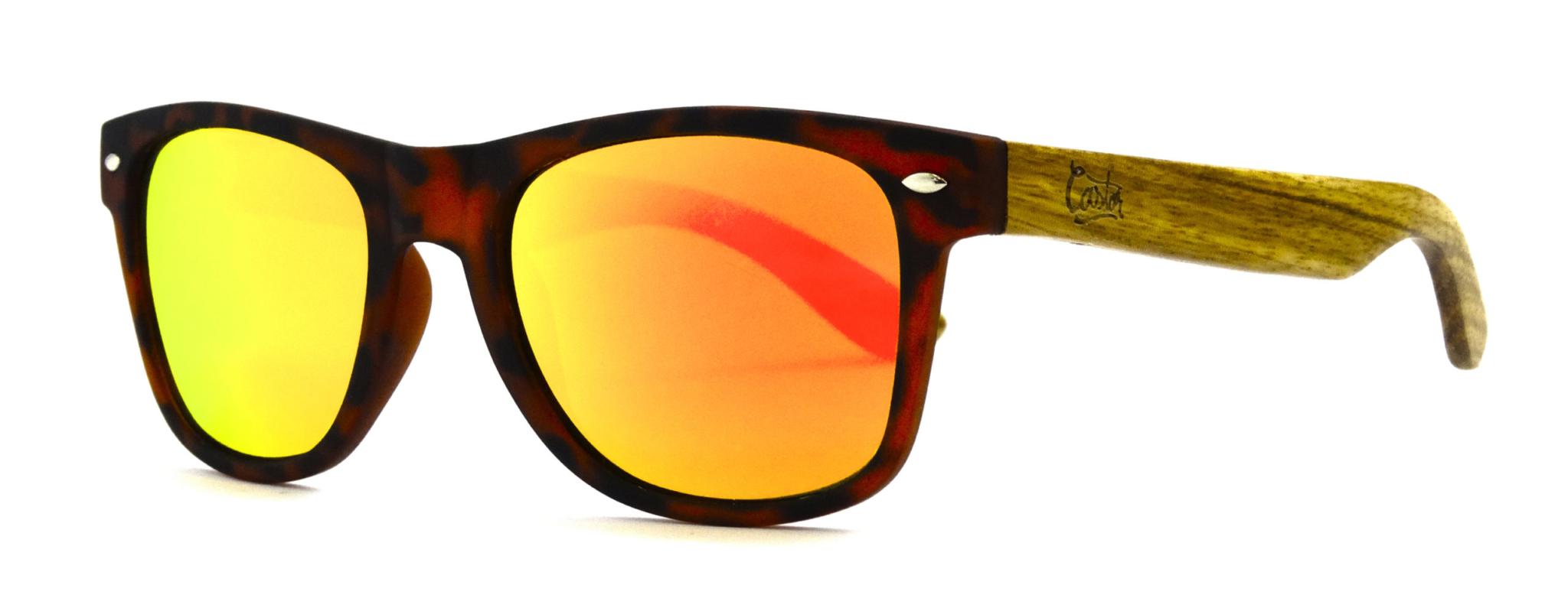 efe026ce-18b-gafas-de-sol