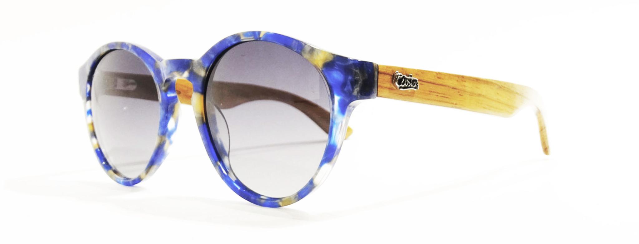 f23d1486-219b-gafas-de-sol