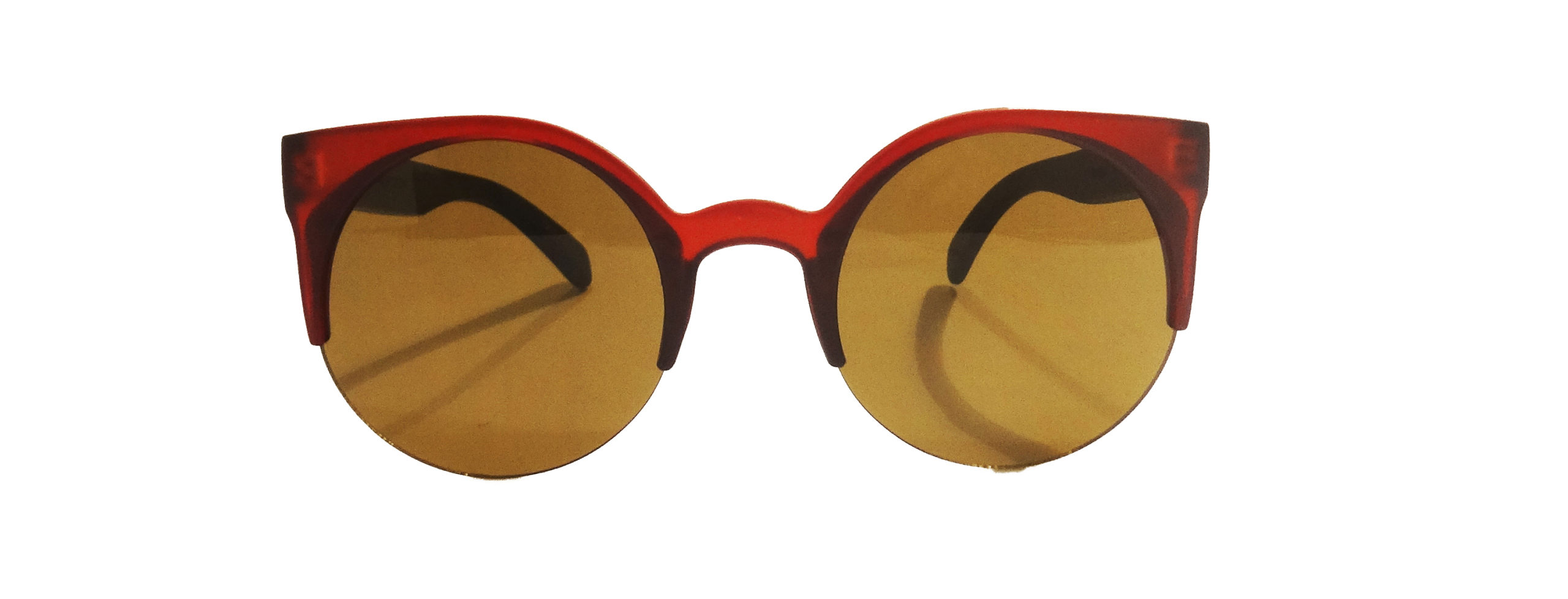 f43e8b32-204a-gafas-de-sol