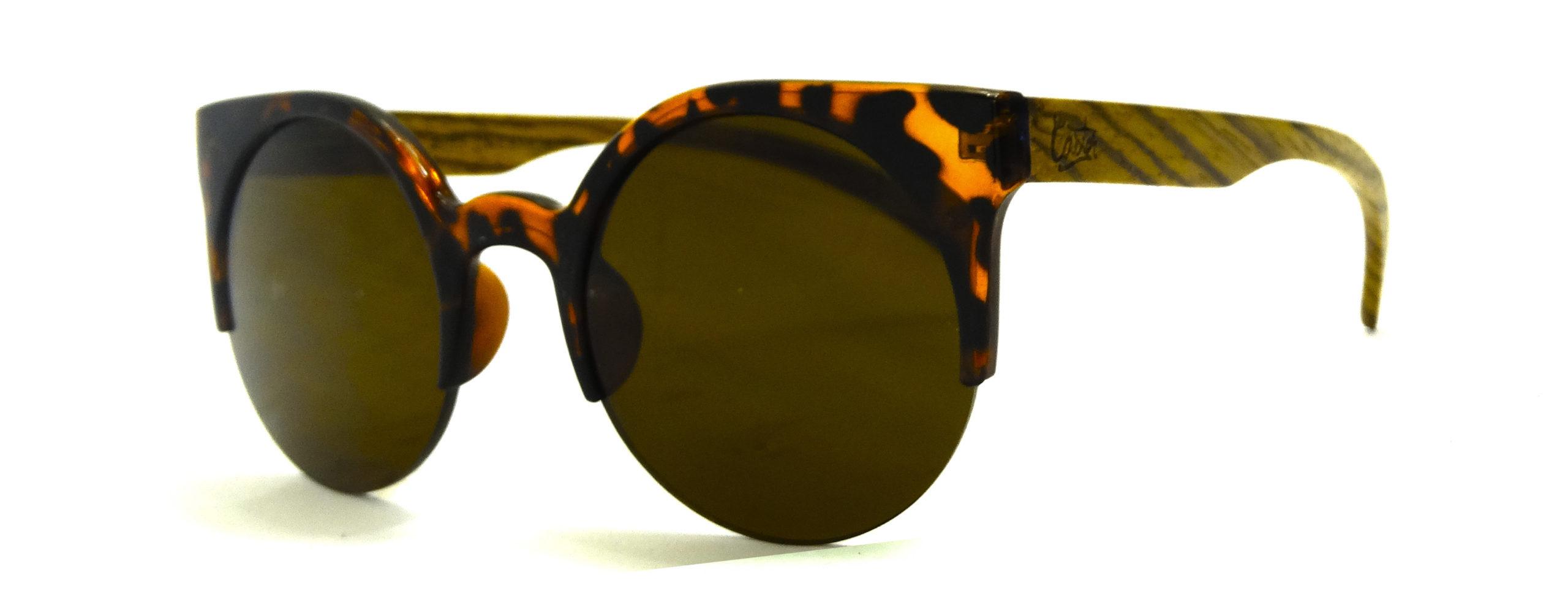 f52310e9-58b-gafas-de-sol