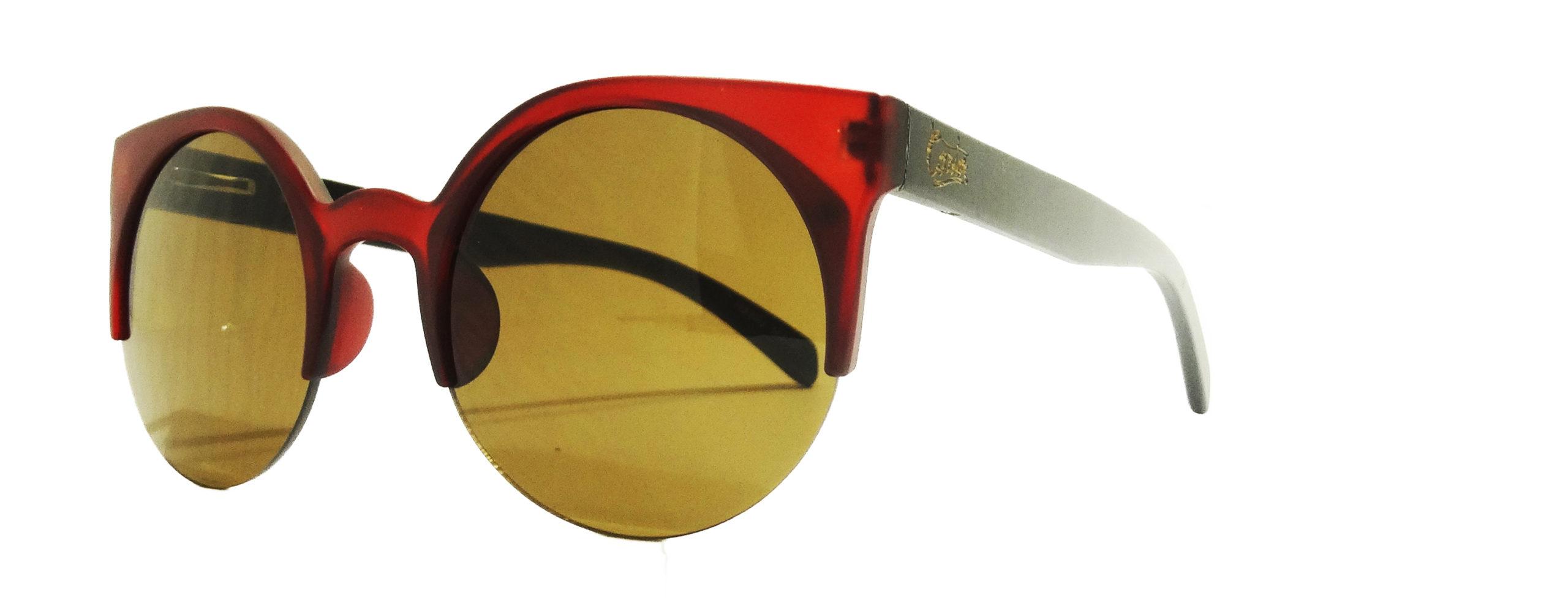 f7551665-204b-gafas-de-sol