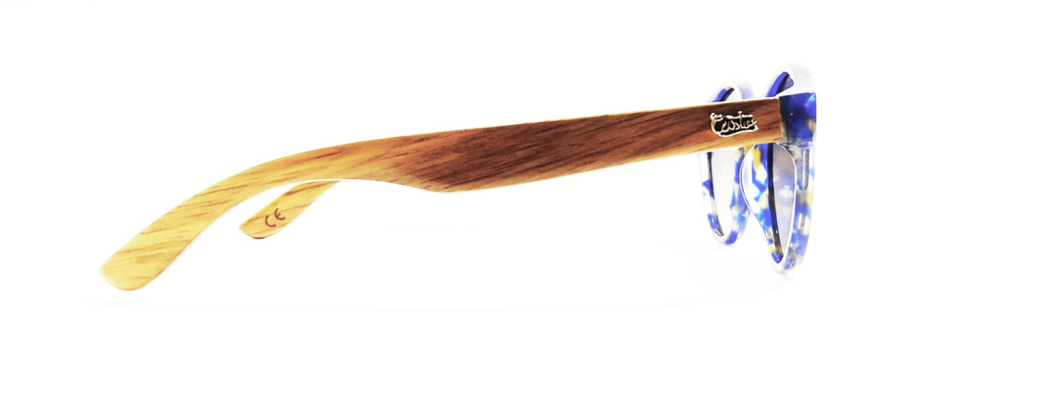 fc261e43-219c-gafas-de-sol