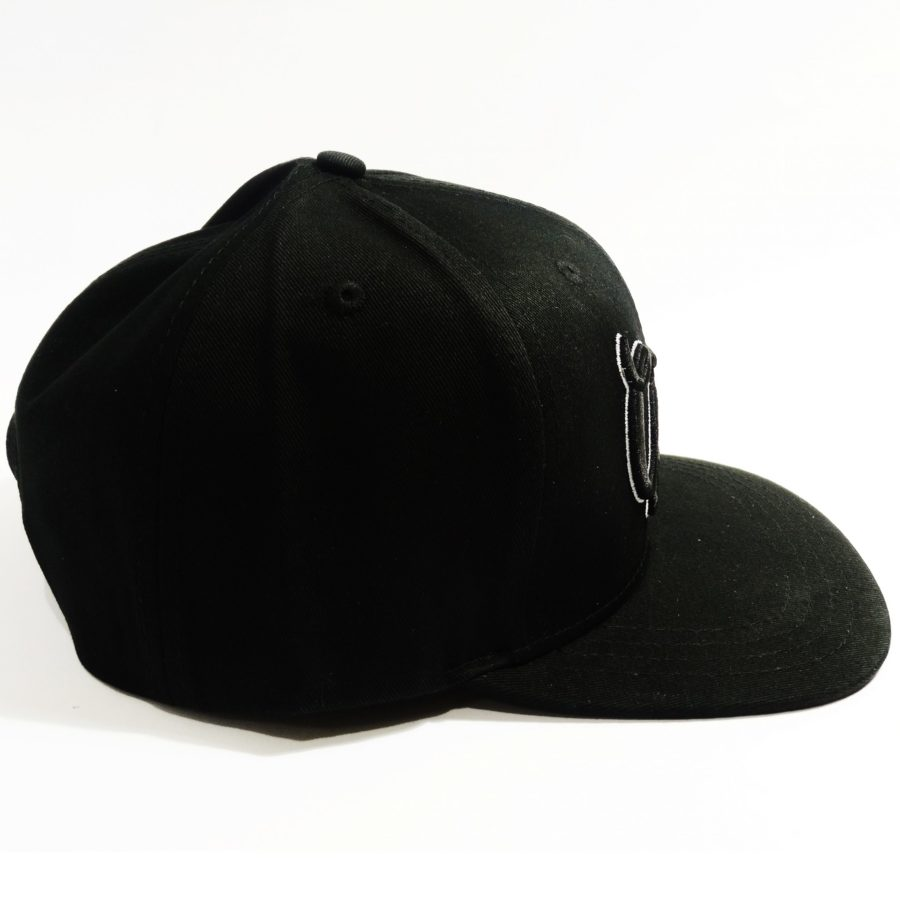 862790a1-cap-blackb