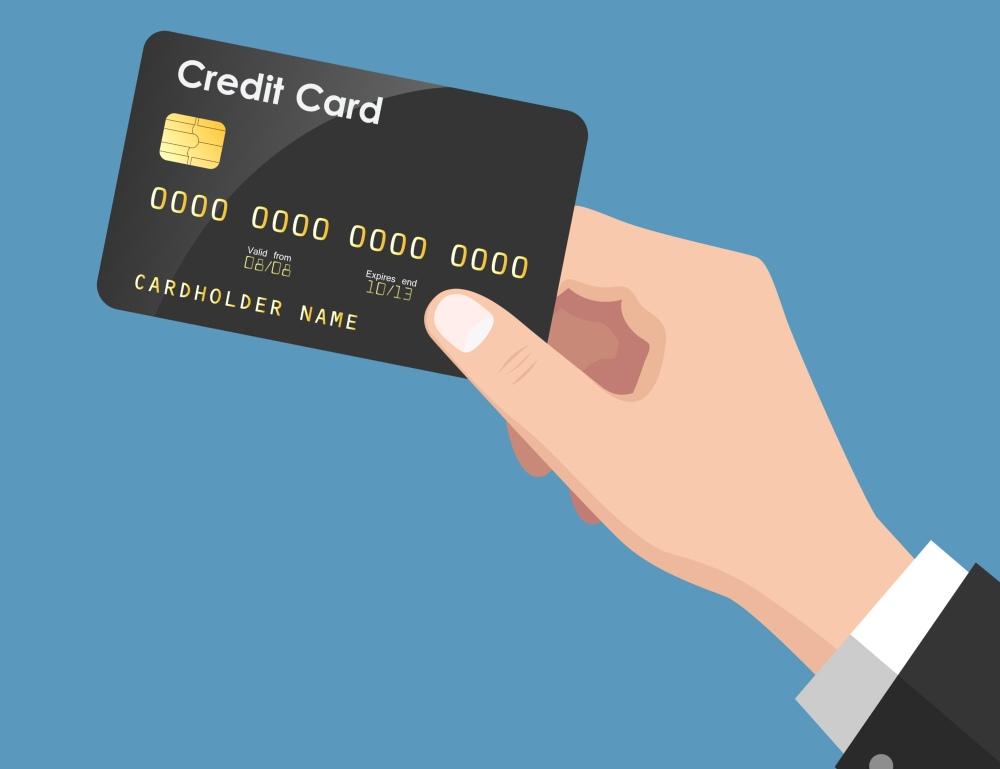 primera-tarjeta-de-crédito