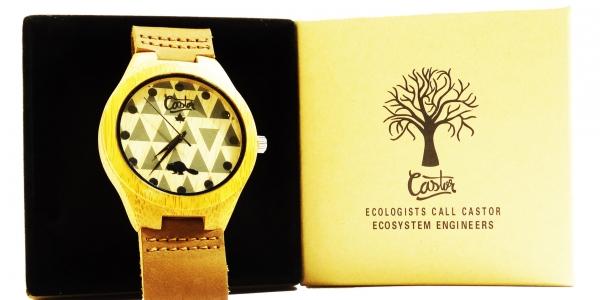 6832239d-01a-–-bomboo-geometric-big-watch