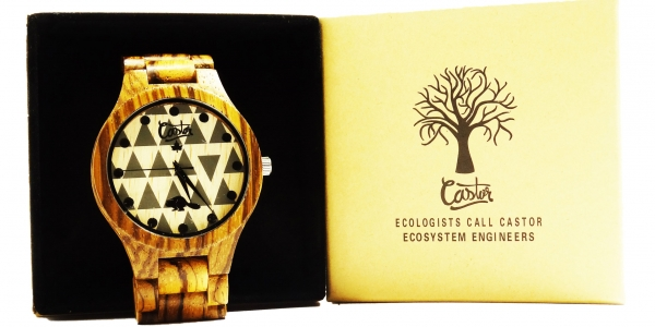 9cb7bdc9-03a-–-bamboo-full-geometric-watch