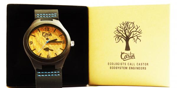 e118810d-04a-big-dark-bamboo-watch